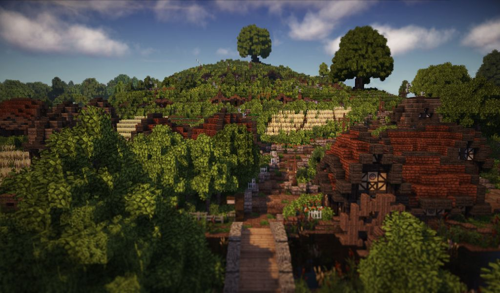 Minecraft Lord Of The Rings Texture Pack Xbox