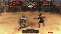 Gladiators Online: Death Before Dishonor - Screenshots - Bild 5