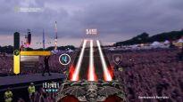 Guitar Hero Live - Screenshots - Bild 2