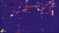 A Fistful of Gun - Screenshots - Bild 3