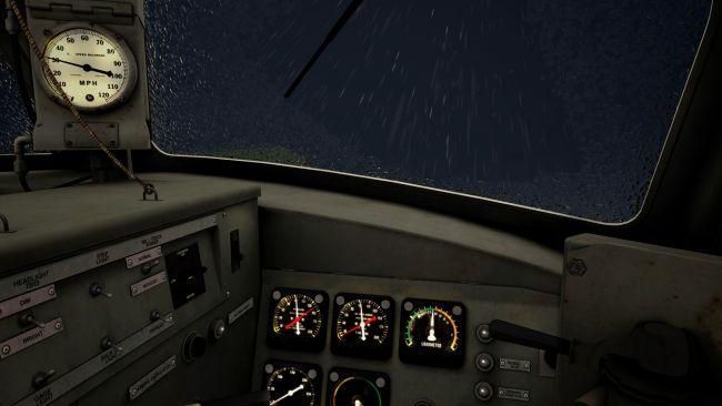 Train Simulator 2016 - Screenshots - Bild 8