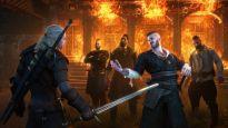 The Witcher 3: Wild Hunt - DLC: Hearts of Stone - Screenshots - Bild 3