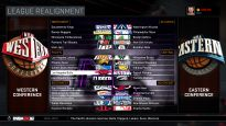 NBA 2K16 - Screenshots - Bild 5