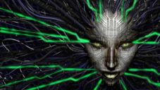 System Shock Remake - News