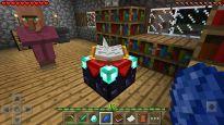 Minecraft: Windows 10 Edition - Screenshots - Bild 3