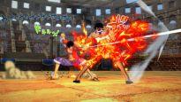 One Piece: Burning Blood - Screenshots - Bild 8