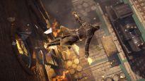 Assassin's Creed: Syndicate - Screenshots - Bild 7