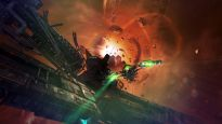 Galaxy on Fire 3: Manticore - Screenshots - Bild 1