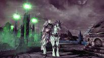 Might & Magic Heroes VII - Screenshots - Bild 13