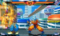 Dragon Ball Z: Extreme Butoden - Screenshots - Bild 13