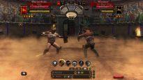 Gladiators Online: Death Before Dishonor - Screenshots - Bild 12