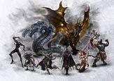 Might & Magic Heroes VII - Artworks - Bild 11