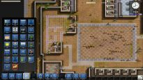 Prison Architect - Screenshots - Bild 9