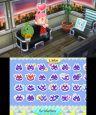Animal Crossing: Happy Home Designer - Screenshots - Bild 15