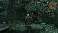 The Witcher 3: Wild Hunt - Hearts of Stone - Screenshots - Bild 14