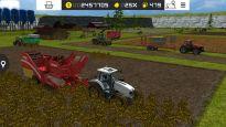 Landwirtschafts-Simulator 16 - Screenshots - Bild 1