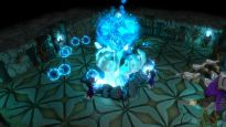 Dungeons 2 - DLC: A Game of Winter - Screenshots - Bild 9
