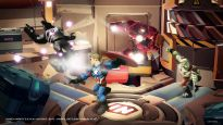Disney Infinity 3.0 Playsets - Screenshots - Bild 3