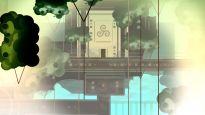 Animal Gods - Screenshots - Bild 3