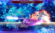 Project X Zone 2 - Screenshots - Bild 12