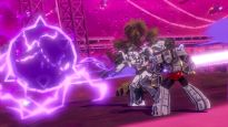 Transformers: Devastation - Screenshots - Bild 7