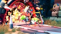 Battleborn - Screenshots - Bild 11