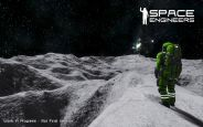Space Engineers - Screenshots - Bild 6
