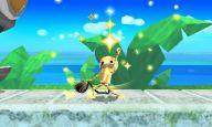 Chibi-Robo!: Zip Lash - Screenshots - Bild 5