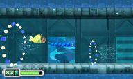 Chibi-Robo!: Zip Lash - Screenshots - Bild 7