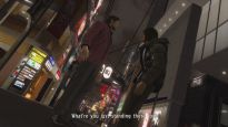 Yakuza 5 - Screenshots - Bild 4