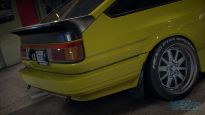 Need for Speed - Screenshots - Bild 79