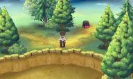 The Legend of Legacy - Screenshots - Bild 49