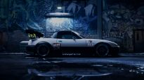 Need for Speed - Screenshots - Bild 49