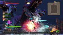Dragon Quest Heroes: Der Weltenbaum und der Tyrann aus der Tiefe - Screenshots - Bild 1