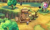 The Legend of Legacy - Screenshots - Bild 25