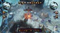 Divinity: Original Sin - Enhanced Edition - Screenshots - Bild 5
