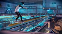 Tony Hawk's Pro Skater 5 - Screenshots - Bild 23