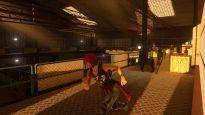Clandestine - Screenshots - Bild 1
