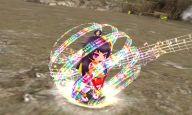 Stella Glow - Screenshots - Bild 10
