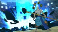 One Piece: Burning Blood - Screenshots - Bild 8