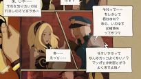 Gravity Rush Remastered - Screenshots - Bild 25