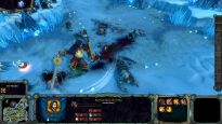 Dungeons 2 - DLC: A Game of Winter - Screenshots - Bild 4