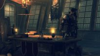 Vendetta: Curse of Raven's Cry - Screenshots - Bild 4
