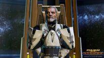 Star Wars: The Old Republic - Knights of the Fallen Empire - Screenshots - Bild 25