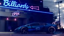 Need for Speed - Screenshots - Bild 45