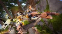 Disney Infinity 3.0 Playset: Star Wars: Rise Against the Empire - Screenshots - Bild 1