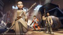 Disney Infinity 3.0 Playsets - Screenshots - Bild 1