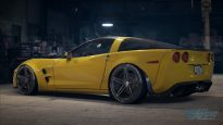 Need for Speed - Screenshots - Bild 17