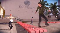 Tony Hawk's Pro Skater 5 - Screenshots - Bild 5