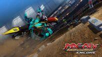 MX vs. ATV Supercross Encore - Screenshots - Bild 1
